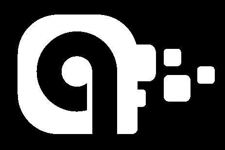 vezlove.com
